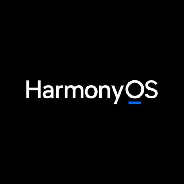HarmonyOS, sistema operacional da Huawei já tem data de lançamento