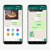 WhatsApp Pay no Brasil: saiba como usar a função