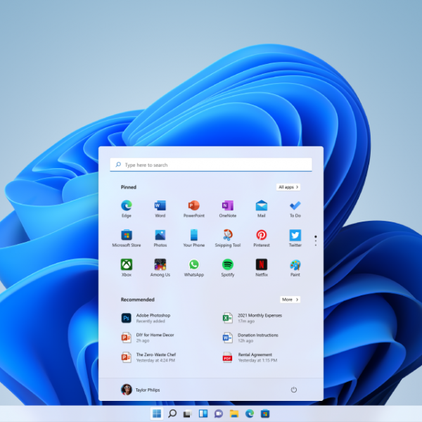 Windows 11: Tudo sobre o novo sistema operacional