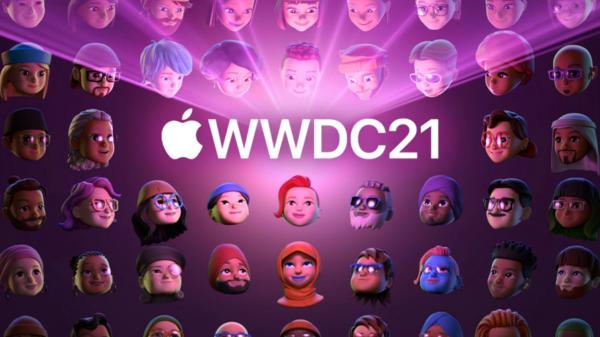 WWDC 2021: como assistir e o que esperar da conferência