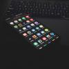 Novidades no Android: conheça quais são as atualizações que chegarão ao sistema