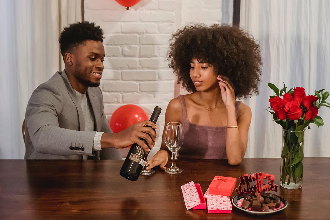 Como planejar o Dia dos Namorados perfeito