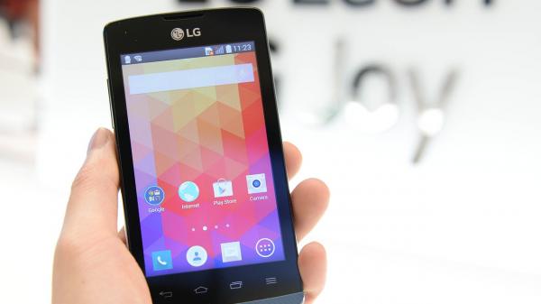 LG encerra produção de smartphones oficialmente nesta segunda (31)