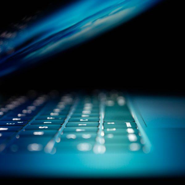 Hacker vaza dados de 700 milhões de usuários do Linkedin