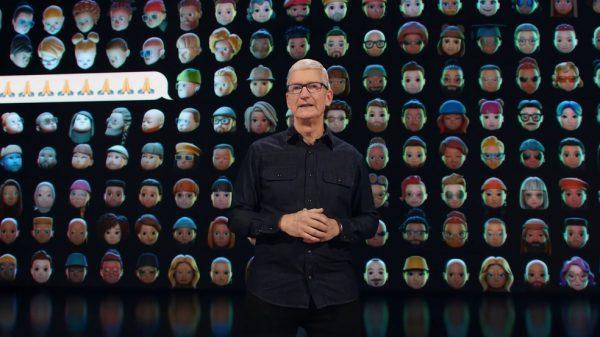 iOS 15: Tudo sobre o nova versão do sistema dos iPhones