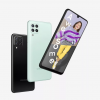Grid Blog Post 100x100 - Galaxy A22 é lançado oficialmente no Brasil