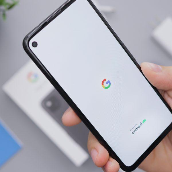 Google Play Service deixará de ser atualizado em celulares antigos