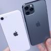 iPhone SE 2021: o que sabemos até agora sobre os lançamentos da Apple