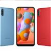 Os 6 melhores celulares de até R$1.000 em 2021