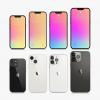 Preços do iPhone 13: vazam possíveis valores do novo celular da Apple