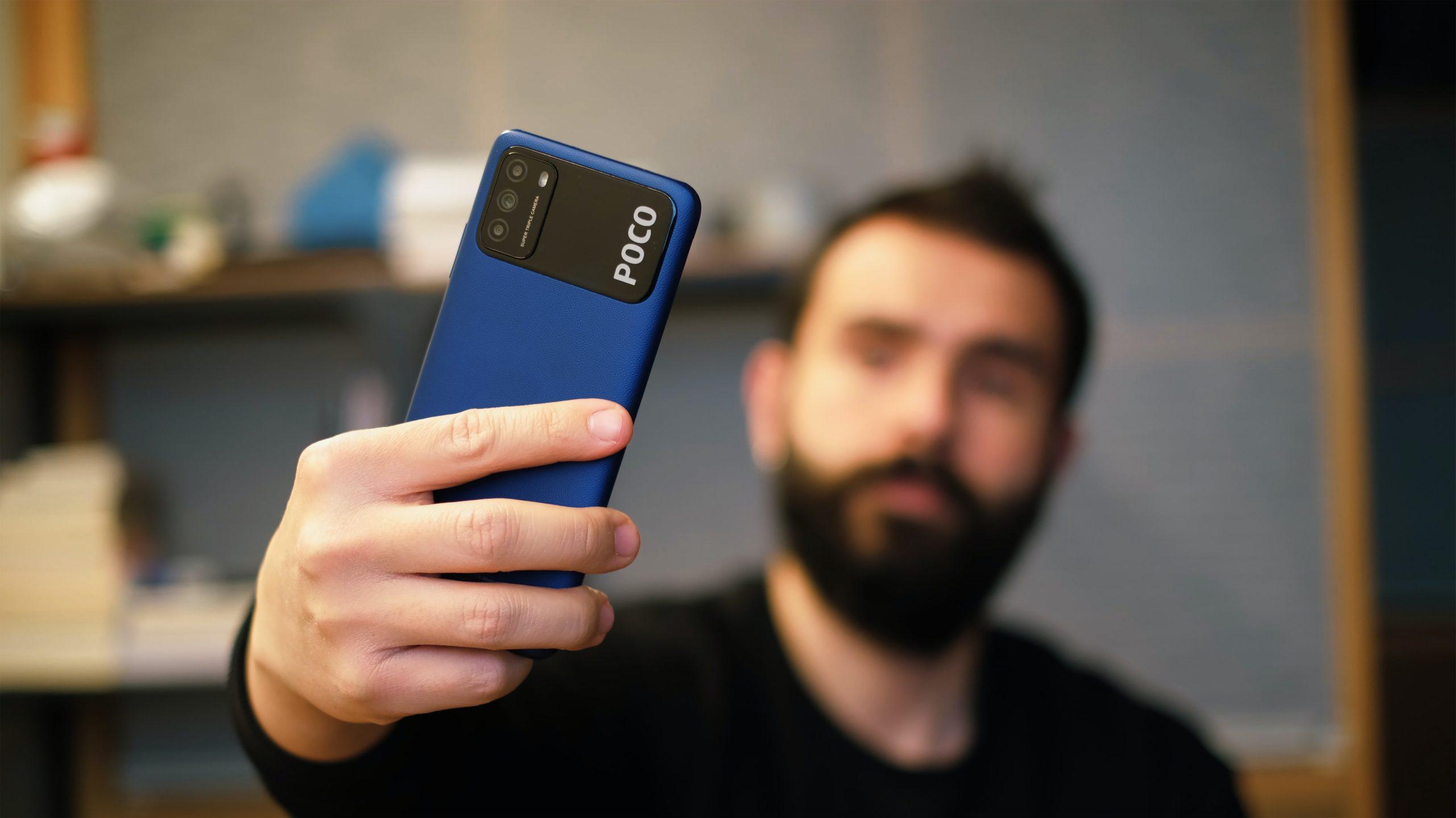 Melhores celulares por menos de R$1.500 em 2021