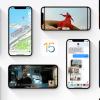 iOS 15: Apple revela algumas novidades do sistema