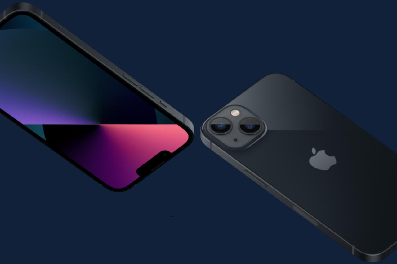 iPhone 13: tudo sobre os aparelhos lançados hoje, pela Apple
